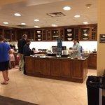 Foto de Homewood Suites Denver International Airport