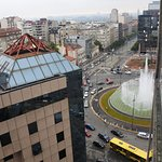 Photo of Slavija Hotel
