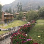 Photo of Casa Andina Premium Valle Sagrado Hotel & Villas