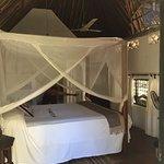 Photo of Hotel Diani House