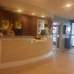 Photo de Best Western Plus Myrtle Beach Hotel