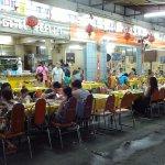 Photo of Suda Restaurant