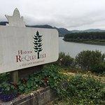 Foto de Historic Requa Inn