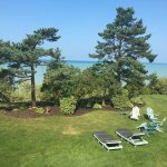Our 7th visit to Paradise on the shores of Lake Huron