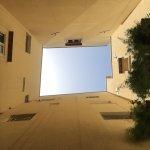 Photo of Appartamenti Rosa dei Venti