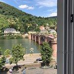 Photo de Hotel Hollaender Hof