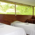 Lodge Jacamar