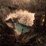 Photo of Caves of Drach