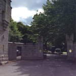 Photo of Fitzpatrick Castle Hotel Dublin
