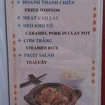 Photo of Blue Dragon Restaurant