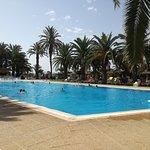 Photo of Palm Beach Club Hammamet