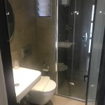 Photo of Hotel Torbahan