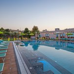 Photo of Hotel Abano Terme Cristoforo