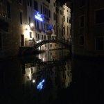 Foto di All'Angelo Hotel