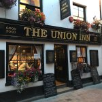 Photo of The Union Inn