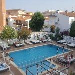 Photo of Nereida Hotel