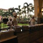Photo de Hotel Riu Palace Costa Rica