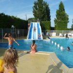 Photo of Camping L'Europe