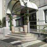 Photo of Best Western Hotel Residence Italia