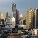 Photo de Centre Point Hotel Silom