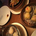 Photo of Dim Sum By Taste Of China