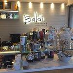 ภาพถ่ายของ Panificio Baldini Baldi Tradizione e Innovazione