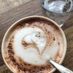 Café Le Bol