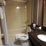 Billede af Quality Inn & Suites