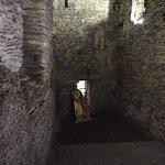 Photo of Chateau de Bouillon