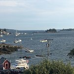 Photo de Greenleaf Inn at Boothbay Harbor