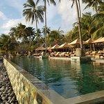 Photo of Qunci Villas Hotel