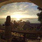 Photo of Boracay West Cove