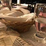 Très bon restaurant,sympathique ! Cuisine familiale de qualité ! Et si délicatement présentée. Y