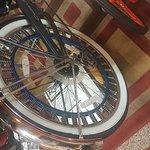 Photo of Bicycle Heaven
