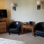 The Coachman Inn & Suites Photo