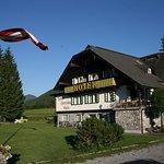 Photo of Hotel Harrida