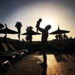 Photo of Barcelo Costa Ballena Golf & Spa