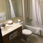 Foto de FairBridge Inn & Suites - Sandpoint