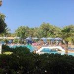 Photo of Hotel Ninemia
