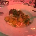 Restaurant Aeblehaven