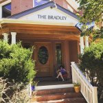 Photo de The Bradley Boulder Inn