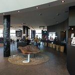 Photo de Novotel Bern Expo