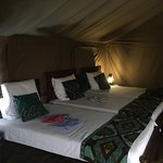 Photo de Ronjo Tented Camp