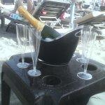 Photo of La Playa Summer Club