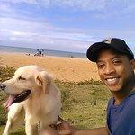 Photo of Costa Azul Beach