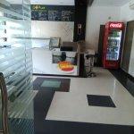Natraj Dining Hall & Restaurant
