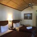 Photo of Camayan Beach Resort and Hotel