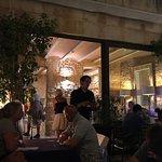 Foto de Hotel Ca'n Pere