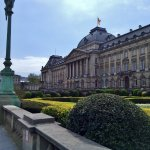 Photo de Royal Palace (Palais Royal)