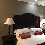 Premier Hotel Pretoria Foto